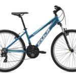 18 150x150 - Велосипед Fuji 2017 SPORT мод. ADVENTURE 26 V ST (LADY) USA A1-SL р. 15  цвет голубой