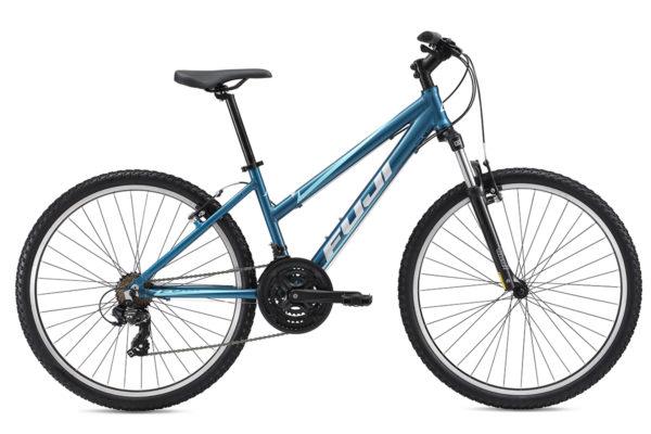 18 600x400 - Велосипед Fuji 2017 SPORT мод. ADVENTURE 26 V ST (LADY) USA A1-SL р. 15  цвет голубой