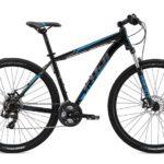1994.970 150x150 - Велосипед Fuji 2016 MTB мод. Nevada 29 1.9 D USA A2-SL р. 17  цвет чёрный