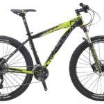20Fuji Tahoe Elite 27 5 1.5 D  2015  D187D0B5D180D0BDD0BE D0B7D0B5D0BBD0B5D0BDD18BD0B9 150x150 - Велосипед Fuji 2015 MTB мод. Tahoe Elite 27-5 1.5 D USA A2-SL р. 15  цвет чёрно зелёный