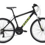 3840.970 150x150 - Велосипед Fuji 2017 SPORT мод. ADVENTURE 26 V USA A1-SL р. 17  цвет чёрный
