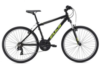 3840.970 350x233 - Велосипеды Fuji (Фуджи) в г. Нефтекамск