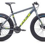 3899.970 150x150 - Велосипед Fuji 2017 MTB FAT мод. WENDIGO 26 2.3 USA A2-SL р. 21  цвет серый