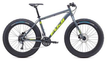 3899.970 350x207 - Велосипеды Fuji (Фуджи) в г. Ялта