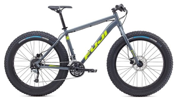 3899.970 600x355 - Велосипед Fuji 2017 MTB FAT мод. WENDIGO 26 2.3 USA A2-SL р. 21  цвет серый