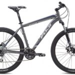876.970 150x150 - Велосипед Fuji 2015 MTB мод. Nevada 27-5 1.7 D USA A2-SL р. 23  цвет серый