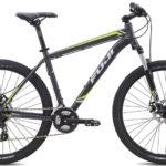 877.970 150x150 - Велосипед Fuji 2015 MTB мод. Nevada 27-5 1.9 D USA A2-SL р. 21  цвет серо зелёный