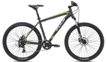 877.970 350x204 - Велосипеды Fuji (Фуджи) в г. Пермь