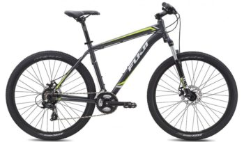 877.970 350x204 - Велосипеды Fuji (Фуджи) в г. Таганрог