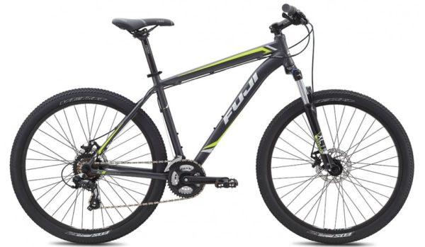 877.970 600x349 - Велосипед Fuji 2015 MTB мод. Nevada 27-5 1.9 D USA A2-SL р. 21  цвет серо зелёный