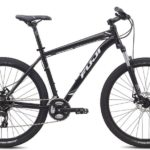 878.970 150x150 - Велосипед Fuji 2015 MTB мод. Nevada 27-5 1.9 D USA A2-SL р. 17  цвет чёрно серый