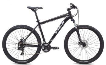 878.970 350x215 - Велосипеды Fuji (Фуджи) в г. Калуга