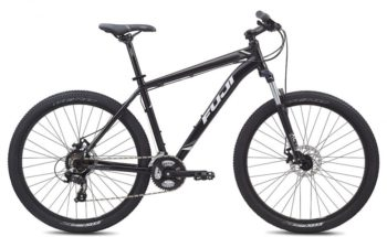 878.970 350x215 - Велосипед Fuji 2015 MTB мод. Nevada 27-5 1.9 D USA A2-SL р. 19  цвет чёрно серый