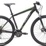 899.970 150x150 - Велосипед Fuji 2015 MTB мод. Nevada 29 1.4 D USA A2-SL р. 17  цвет чёрно зелёный