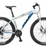 8a8a6f1a2658f296a02d837bb8a7300d 150x150 - Велосипед Fuji 2015 MTB мод. Nevada COMP 27-5 1.7 D USA A2-SL р. 21  цвет бело зелёно голубой