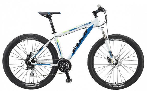 8a8a6f1a2658f296a02d837bb8a7300d 600x371 - Велосипед Fuji 2015 MTB мод. Nevada COMP 27-5 1.7 D USA A2-SL р. 21  цвет бело зелёно голубой