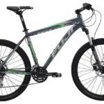 D092D0B5D0BBD0BED181D0B8D0BFD0B5D0B4 Fuji Nevada 1.6 D  2014  150x150 - Велосипед Fuji 2014 MOUNTAIN  мод. NEVADA 1.6 D USA  A-2-SL алюминий р. 23  цвет серый