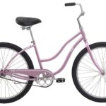 D092D0B5D0BBD0BED181D0B8D0BFD0B5D0B4 Fuji SANIBEL ST  2014  2 150x150 - Велосипед Fuji 2014 LADY CRUISER   мод. SANIBEL ST  USA  CrMo р. 17  цвет розовый