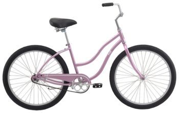 D092D0B5D0BBD0BED181D0B8D0BFD0B5D0B4 Fuji SANIBEL ST  2014  2 350x222 - Велосипед Fuji 2014 LADY CRUISER   мод. SANIBEL ST  USA  CrMo р. 17  цвет розовый