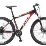 Fuji Nevada comp 27 5 1.7 D  2015  150x150 - Велосипед Fuji 2015 MTB мод. Nevada COMP 27-5 1.7 D USA A2-SL р. 23  цвет чёрно красно жёлтый