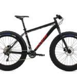Fuji Wendigo 26 1.1  2016  150x150 - Велосипед Fuji 2016 MTB FAT мод. WENDIGO 26 1.1 USA A1-SL р. 17  цвет чёрный