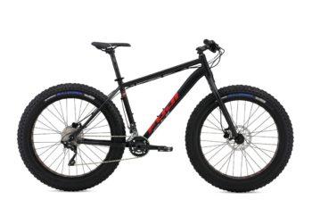 Fuji Wendigo 26 1.1  2016  350x233 - Велосипеды Fuji (Фуджи) в г. Воронеж
