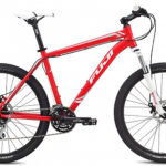 a7835fef6f550110ef42bb165b43c71c 150x150 - Велосипед Fuji 2015 MTB мод. Nevada 1.7 D USA A2-SL р. 19  цвет красно белый