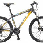 ac05a664496f1cd727359edeaaddab18 150x150 - Велосипед Fuji 2015 MTB мод. Nevada COMP 27-5 1.7 D USA A2-SL р. 23  цвет серо сине жёлтый (матовый)