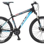 fa2f901c57b955694d3db91e742c1625 150x150 - Велосипед Fuji 2015 MTB мод. Nevada COMP 27-5 1.7 D USA A2-SL р. 23  цвет чёрно красно голубой