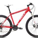 p 92924hh81tv2 150x150 - Велосипед Fuji 2015 MTB мод. Nevada 27-5 1.6 D USA A2-SL р. 23  цвет красно белый