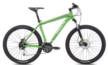p w3unt6bbiwvg 350x213 - Велосипед Fuji 2015 MTB мод. Nevada 27-5 1.4 D USA A2-SL р. 23  цвет зелёный