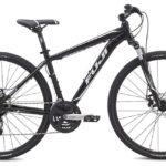 traverse 17 disc main photo lowres 150x150 - Велосипед Fuji 2015 LIFESTYLE мод. Traverse 1.7 D USA A2-SL р. 17  цвет чёрный