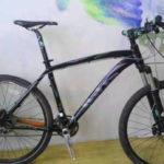 28 05 2019 150x150 - Велосипеды FUJI Фуджи в России