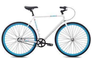4977.970 350x222 - Велосипеды Fuji (Фуджи) в г. Набережные Челны