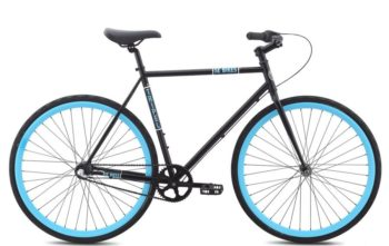 4978.970 350x221 - Велосипеды Fuji (Фуджи) в г. Салават