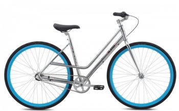 5fa856292b515e323814f22207211e97 350x218 - Велосипеды Fuji (Фуджи) в г. Новошахтинск