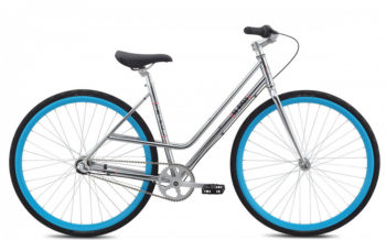 5fa856292b515e323814f22207211e97 350x218 - Велосипеды Fuji (Фуджи) в г. Таганрог