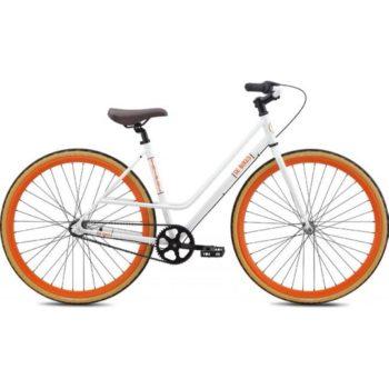 70b1dbf3a6b2296822414c304f2464bb 350x350 - Велосипеды Fuji (Фуджи) в г. Новомосковск