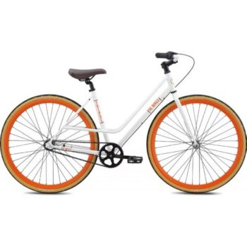 70b1dbf3a6b2296822414c304f2464bb 350x350 - Велосипеды Fuji (Фуджи) в г. Ростов-на-Дону
