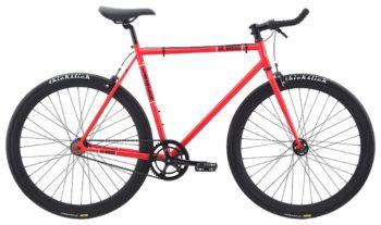 d2a0f04706d0053229bdc81e6b224f94 350x207 - Велосипеды Fuji (Фуджи) в г. Калининград