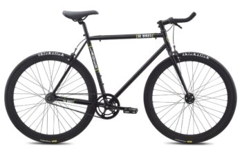 p 2fmv2h6kj8be 350x213 - Велосипеды Fuji (Фуджи) в г. Октябрьский