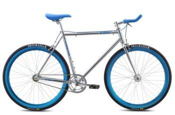 p iomaqpr9du54 350x230 - Велосипеды Fuji (Фуджи) в г. Пермь