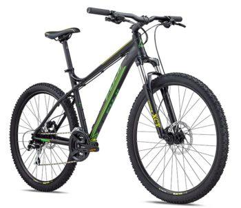 Велосипед Fuji_nevada_1.7D_27.5
