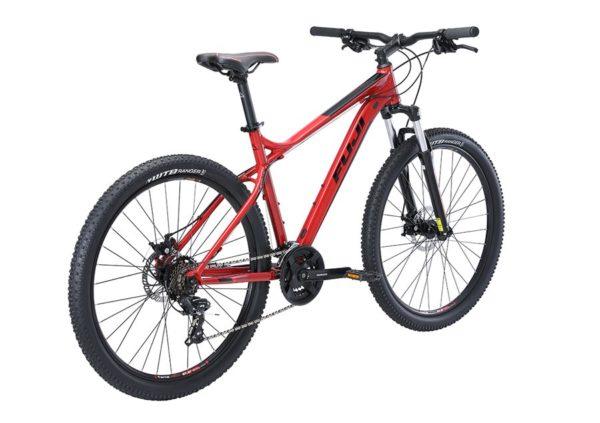 Велосипед Fuji_nevada_1.9D_27.5