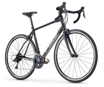 Велосипед Fuji 2020 ROAD мод. SPORTIF 2.1