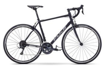fuji sportif 2 1 350x233 - Велосипеды Fuji (Фуджи) в г. Чебоксары