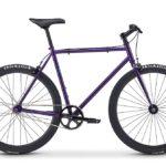 Велосипед fuji declaration