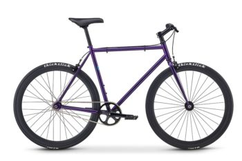velosiped fuji declaration fiolet 1 350x233 - Велосипеды Fuji (Фуджи) в г. Набережные Челны