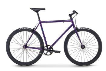 velosiped fuji declaration fiolet 1 350x233 - Велосипеды Fuji (Фуджи) в г. Нефтекамск