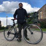 IMG 20200515 WA0054 150x150 - Велосипеды FUJI Фуджи в России